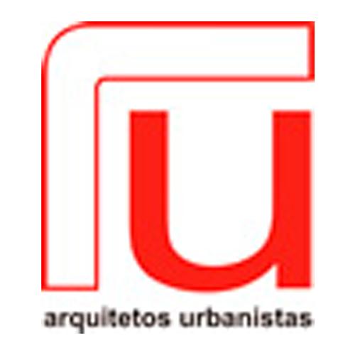 Arquitetos Urbanistas