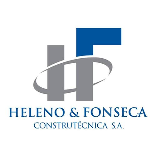 Heleno e Fonseca