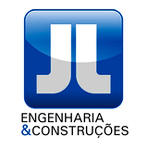 JL Engenharia e Construção