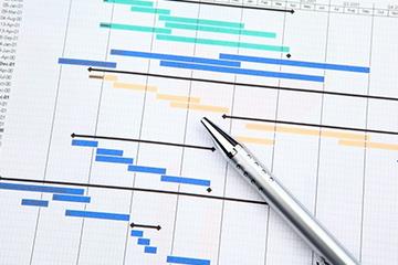 Metodologia e Planejamento Executivo